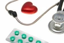 Transplantace srdce – život zachraňující operace