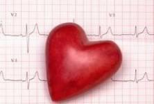 Ischemická choroba srdeční – hrozba moderní civilizace